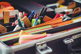 interesting office supplies. Stationery Interesting Office Supplies