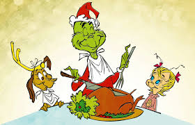the grinch heart grew three sizes. Delighful Grew The Grinchu0027s Small Heart Grew Three Sizes That Dayu201d In Grinch Heart Grew Three Sizes