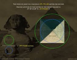 Speed of Light Pyramid (Page 1) - Line.17QQ.com