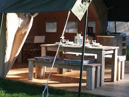 tent furniture. Complete Set Tent Furniture