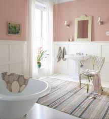 Best 25 Neutral Bathroom Ideas On Pinterest  Neutral Bathroom Colors For A Bathroom