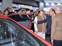 new car launches in pakistan 2015Home  Carmudi Pakistan