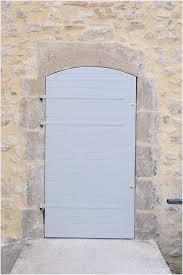 Comment Faire Une Porte Coulissante Designs Attrayants Ment Faire Une Porte  En Bois Pour Exterieur Dcorgratuit