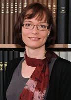 Dr. <b>Katja Radon</b>, MSc. Leiterin der AG &quot;Arbeits- und Umweltepidemiologie - Katja