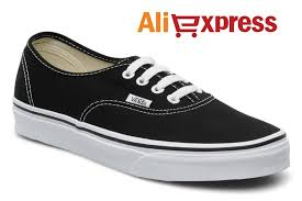 Fake Vans Buy Cheap Fake Vans Shoes Off33 Discounts