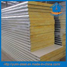 decorative glass panels for walls fresh best decorative wall paneling insdecor