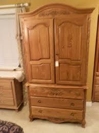 wardrobe closet home depot armoire ikea large armoire