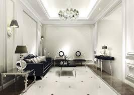 interior design lighting ideas. Elegant Living Room Lighting Ideas Interior Design