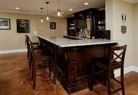 basement wet bar. Top Basement Wet Bar Ideas Gallery S
