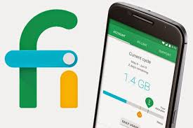Project Fi Send Receive Emails Via Text Message