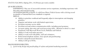 hospitality resume example cover letter alluring hospitality sample bellman resume cover letter alluring hospitality sample bellman example hospitality resume