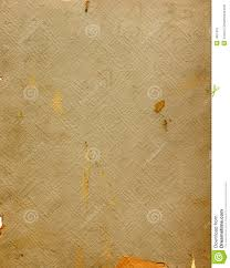 vine textured book cover as a background stock image image of torn aged