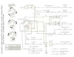 dan s motorcycle various wiring systems and diagrams click the picture for the full size norton atlas 1964