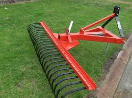 Landscape Rake At Tractor Supply Optimizing Home Decor Ideas