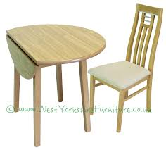 drop leaf dining table for small spaces uk within round designs 13 regarding remodel 0