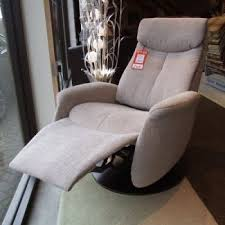 wall hugger recliners small spaces.  Wall Small Wall Hugger Recliners Sale With Wall Hugger Recliners Spaces