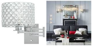 lamps plus wall sconces home combo with sizing 2400 x 1200