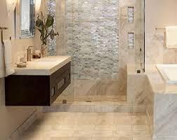 marble floor tile. 8x20 Marble Tile Floor