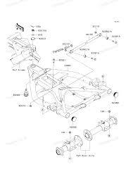 Bobcat 763 fuse box diagram jegs electric fan wiring diagram f2141 bobcat 763 fuse box diagramhtml