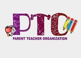PTO Meeting on Tuesday, October 1 @ 6:00pm - Myers Elementary School