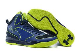 under armour shoes stephen curry 3. italy under armour stephen curry 3 blue green black basketball shoes low price