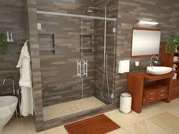 Bathtub Replacement - Wonder Drain Shower Pans & Bases