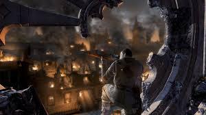 sniper elite v2-ის სურათის შედეგი