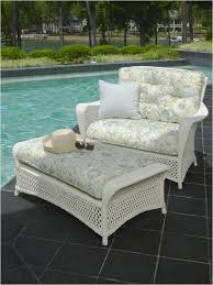 garden patio furniture. Treasure Garden Patio Furniture Covers Lovely 181 Best Outdoor Styles \u0026amp; Trends Images On