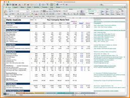 Business Ledger Example 24 Business Ledger Sample Catering Resume 12
