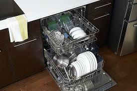Dishwasher Rack Coating Home Depot Three Rack Dishwasher No Way Created The Full Three Rack Dishwasher 62