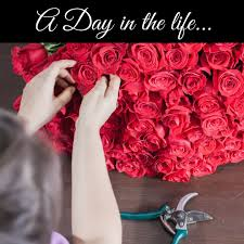 National Floral Design Day Floral Designers Day Its History And How To Celebrate