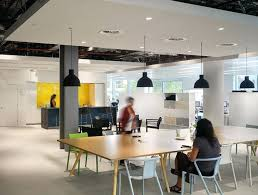 Contemporary Office Designs Fascinating Comtemporary Office Modern Office Furniture Systems Contemporary