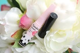 tonymoly pandas dream eye tony moly panda s dream eye makeup eraser