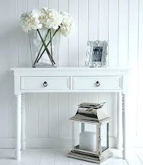 Hallways office furniture Furniture Ideas Furniture For Hallways Ideas Hallway White Hall Table Storage And Home Decoration Small Office Gumtree Decoration Furniture For Hallways