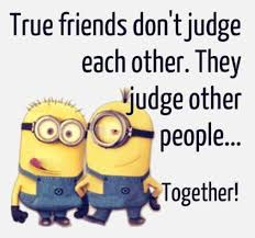 Silly Quotes About Friendship Adorable 48 Best Funny Minion Quotes