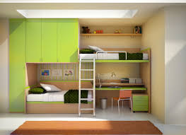 Small Beds For Small Bedrooms Bedroom Ideas For Small Rooms With Bunk Beds Best Bedroom Ideas 2017