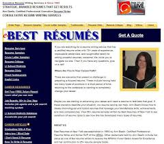 professional resume preparation   thevictorianparlor co