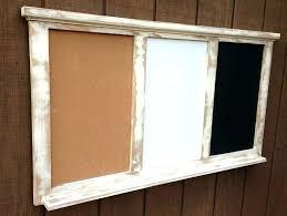 glass bulletin board cork board glass door interior glass doors bulletin board case large bulletin home