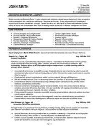 Modern Resume Template Modern Cover Letter Reference Letter Resume Template  Professional intended for Professional Resume Template