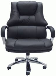 office chairs big tall extra wide 500 lb capacity leather cozy 500lb weight pertaining to 15