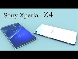 sony xperia z4 price. sony xperia z4 full specification, price, release date and last news price y