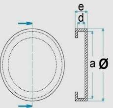 atlas 2 post lift wiring diagram post lift hofmann 2 post lift atlas 2 post lift wiring diagram post lift hofmann 2 post lift