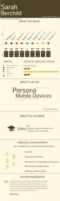 Resume Templates For Visual Resumes The Muse Merchandiser Saneme