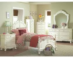 white bedroom furniture sets – thepartyplace.info