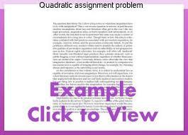 essay writing employment quora