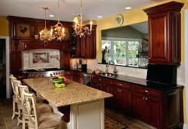 rustic kitchen island lighting. Rustic Kitchen Island Lighting Farmhouse Style Islands Farm Pendant .