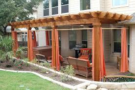 outdoor deck curtains pergola design ideas outdoor pergola curtains pergola privacy privacy pergola ideas outdoor curtains