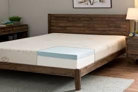 full size memory foam mattress. Comfort Dreams Cotton 10 Inch Full Size Memory Foam Mattress