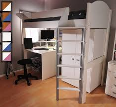 bed with wardrobe. Beautiful With And Bed With Wardrobe B
