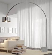 lamps stick lamp luxury floor lamps metal lamp bedroom tall lamps standing reading lamp from